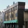 東屯田ストアー、キッチンバロン/北海道札幌市