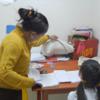 フィリピンで親子留学!