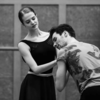 パリオペラ座バレエ「オネーギン」4回目観劇 ローラ・パケの回