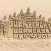 ボラカイ島でオプショナルツアー