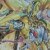 【遊戯王】【真竜】デッキの回し方とデッキ構築について考えてみた。【デッキレシピ等】
