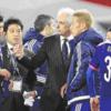 サッカー日本代表は順調に成長しているのか?