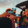【ボリビア①】多国籍で向かうウユニツアー、見所は塩湖だけじゃない。
