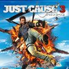 【JUST CAUSE3】ジャストコーズ3の感想・評価・レビューまとめ【PS4/ONE】