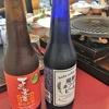 【ジャケ買いビール 特別編】岐阜県に避暑に行きました。