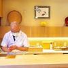 【溝の口】鮨 すがひさ: タイ料理出身!おまかせ10,000円で変タイ鮨職人による個性的な握りをいただく!(108軒目)