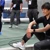 ガンバ大阪は宮本恒靖を解任すべきなのか?その③ツネ様が多分監督として本来やりたいであろうサッカーとは?