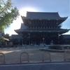 京都、瞑想勉強会