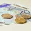【社会保障】無職だけど収入は700ユーロ!フィンランドでの家計内訳。イギリス生活との比較もあるよ。