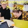 英語を話す練習で最適な方法!【遊び感覚で勉強するべし】