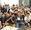初投稿!学習し続けるエンジニア組織 HITO-Linkチーム