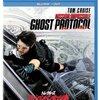 映画『ミッション:インポッシブル/ゴースト・プロトコル』MISSION: IMPOSSIBLE - GHOST PROTOCOL 【評価】C  ブラッド・バード