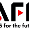ARTS for the future!はライブハウスを救えるのか?4つの疑問点
