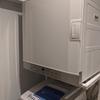 ガス乾燥機は月いくらかかる?ガス乾燥機「乾太くん」を8ヶ月使った感想。