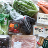 大地を守る会お試しセット1,980円|国産有機野菜&食材が1週間分の宅配で偏った食生活の見直しをしよう
