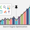 【SEO対策完全攻略】Googleからのブログ検索流入数を増加させてPV数も増加させよう