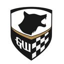 GWR モタスポ情報局