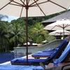旅とわたし:パンコールラウ島(マレーシア)
