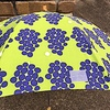 『日傘の販売を始めます。』