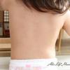 1歳児の高熱が下がらない~突発性発疹発症 1歳10か月(修正1歳7ヶ月)