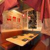 【オススメ5店】横浜(神奈川)にある鍋が人気のお店