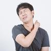 【筋肉痛】あなたはまだ筋肉痛で苦しんでいませんか??