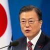 タイム誌に「妄想」と評された文在寅の北朝鮮観