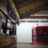 115系のいる風景^^…2019年長野駅