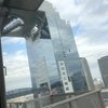 【ウェスティンホテル大阪】エグゼクティブルーム宿泊記☆SPGアメックスの特典を堪能してきました!ウェスティン大阪のここがイイ!!