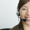オンライン英会話「レアジョブ」の評判と効果的な利用法