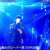 【動画】DEAN FUJIOKA(ディーンフジオカ)がバズリズム02(2月2日)に出演!Maybe Tomorrowを披露!