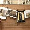 印象派の巨匠たち。。。。。心斎橋/堀江/南堀江 美容院 メンズ