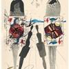 【2/22募集】Art & Balletレッスン 第4弾 《不思議の国のアリス》ダリ&ガーシュウィン(ラプソディー・イン・ブルー)