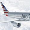アメリカン航空で、予約変更の差額に目玉が飛び出た話
