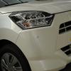 新型ミライースの内装カスタムに!カーテンいらずプライバシーサンシェードで車内の休憩、着替え、車中泊ができる!!!