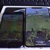 iPhone7からiPhoneXS Maxに乗り換えてみた