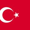 ハンガリーではトルコのメンズが人気?国が違えば男の趣味も違う!