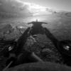 NASAは火星探査車『オポチュニティー』の運用を終了すると発表!15年に渡って火星を観測!砂嵐で音信不通に!