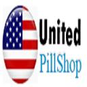 Unitedpillshop Online ED Pharma