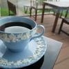 室蘭のおすすめカフェ・海が一望できる「宮越屋珈琲MUTEKIROU」