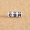 CSRは目的ではなく手段