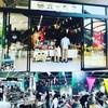 6月17日からbranch仙台ハンドメイド宝箱開催