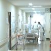 嚥下訓練が上手くいかず体力の戻らない母に担当医から「胃ろう手術」の提案