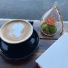 【PAZ Coffee Shop(パズコーヒー)】はキッズルーム/授乳室あり!子連れに嬉しい向ケ丘遊園のカフェ。