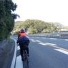 BRM225神奈川300鎌倉②