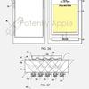 えっ? 2019iPhoneは「指紋認証」?〜Apple,新指紋認証システムの特許申請〜