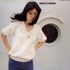 SUNSHOWER / 大貫妙子 (1977/2010 FLAC)
