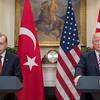 トルコとの確執はアメリカ自身にマイナス?