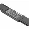 Asus C31N1306互換用バッテリ4300Mah/50wh 11.3v