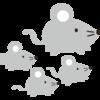 「鼠の宮」